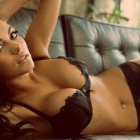 Belles femmes sexys dispos pour rencontre sexe rapide