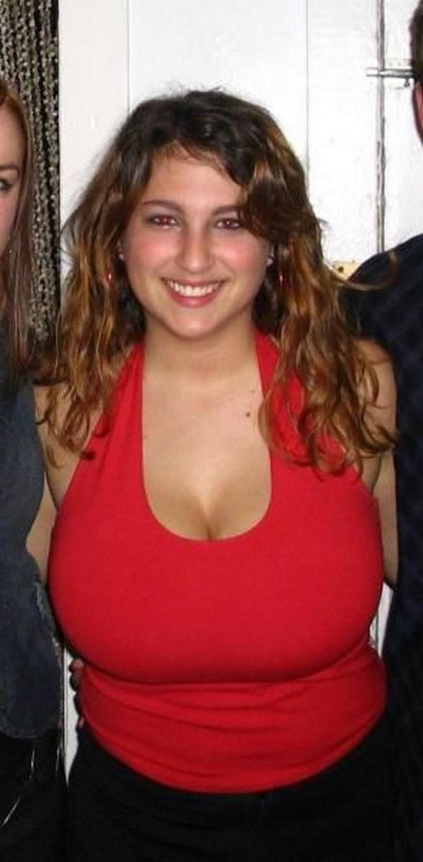 Annonce rencontre sexe 31 avec bombe aux gros seins